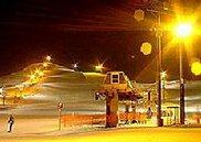 まかど温泉スキー場