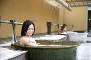 土岐市温泉活用型 健康増進施設 バーデンパークSOGI