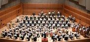 仙台ジュニアオーケストラ2018スプリングコンサート