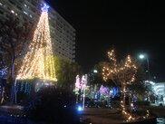 守山駅前緑地公園