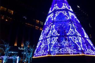 札幌駅南口駅前広場