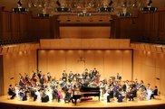PROJECT B オーケストラ 第6回演奏会「PROJECT B 2018」