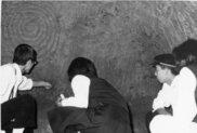 ふくしま復興展2「被災地の文化財 双葉高校史学部の歩み」