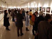 札幌市民芸術祭「第14回市民写真展」