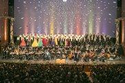 びわ湖ホール ジルヴェスター・コンサート2017-2018
