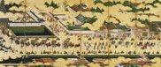 「寛永の雅 江戸の宮廷文化と遠州・仁清・探幽」展