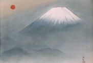 生誕150年「横山大観展」