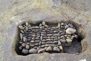 新潟県埋蔵文化財センター講演会 第10回「縄文の墓から探る精神文化」