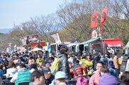 それ、テレビ大阪やろ。EXPO/サイクル∞キッチンsupported by キリン生茶