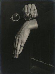 「光画」と新興写真  モダニズムの日本
