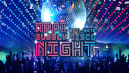 APPI BUBBLY DISCO NIGHT SPECIAL