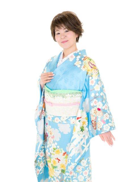 島津亜矢コンサート2018~悠遊~