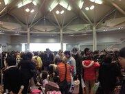 ガレリアかめおか道の駅フリーマーケット(3月)