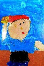 第36回肢体不自由児・者の美術展