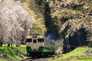四季彩鉄道写真紀行 写真展
