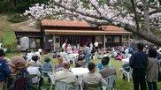 小野ふれあい桜まつり