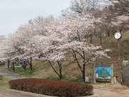 嘉多山公園