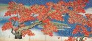 生誕150年 横山大観の芸術