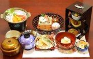 美味しさの物語「栗駒山が江戸につながる!?迫川食紀行」