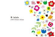 雑貨店animo企画展「春ルルル」