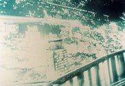 中平卓馬「氾濫」展