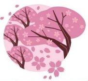 みんなのてのひらで桜を咲かせよう