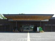 愛・地球博記念館ガイドツアー(3月)