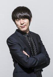 ウーマンラッシュアワー村本の大演説in仙台~全方位に喧嘩を売る60分~
