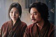 第13回大阪アジアン映画祭