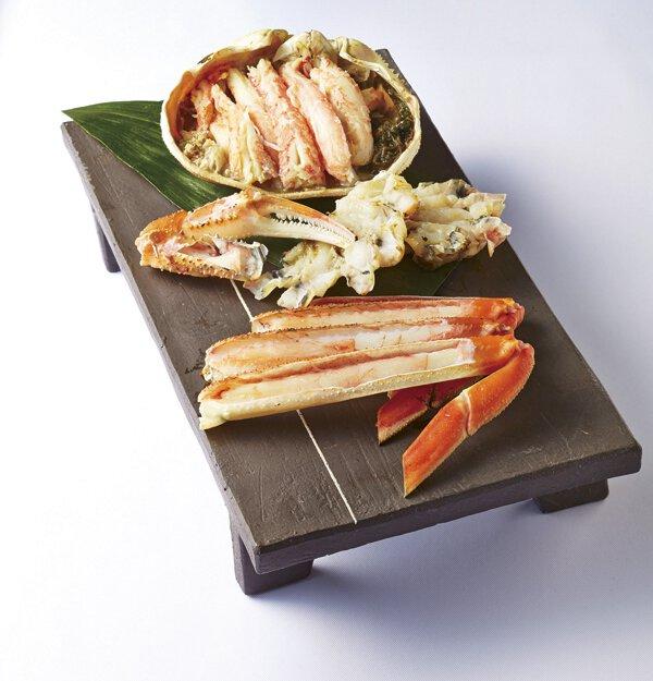 阪神の北陸4県 味くらべ