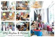 GMC Rhythm & Kitchen Vol.13