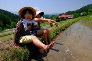 風景写真家・佐藤 尚  写真展「47 ぼくのより道~ガイドブックにないニッポン探訪」