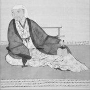 市美×市博 黒田資料名品展7 黒田如水の文芸