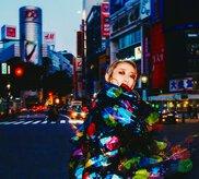 FISE Hiroshima WORLD MUSIC ACTION!2018