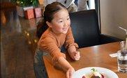 千種の野菜フレンチレストランで子どもお仕事体験 ~シェフ体験と接客体験~