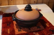 ZOU-SUN-MARCHE 陶器市Vol.4 「陶と音と灯り」