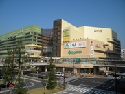 阪神百貨店 あまがさき阪神