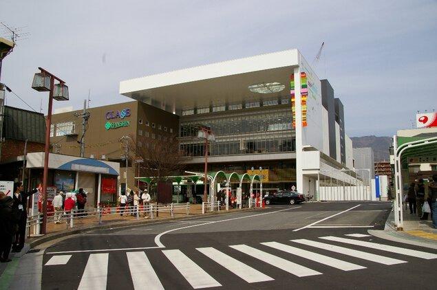【営業時間変更】阪神百貨店 阪神・御影