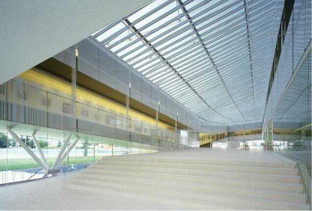 フジヤマミュージアム