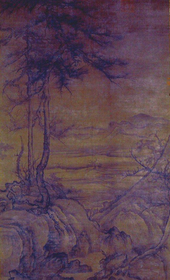 澄懐堂美術館