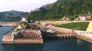 道の駅 大山
