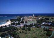 残波岬公園