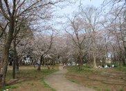 三里塚第一公園