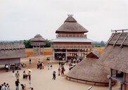 国営吉野ヶ里歴史公園