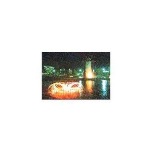 呉市中央公園