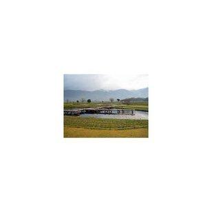 亀岡市農業公園