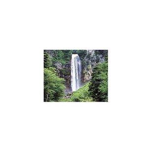奥飛騨平湯大滝公園
