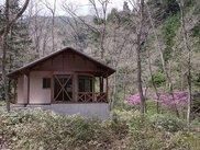 和良大月の森公園