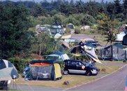 鉢ヶ崎オートキャンプ場