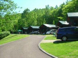 オートリゾート滝野